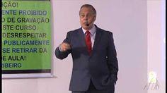 Cardiologista Dr. Lair Ribeiro . A importância do sal ( integral ). - YouTube