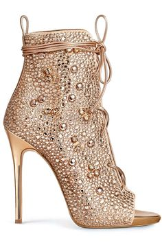 Jennifer Lopez Just Launched the Sexiest Shoes Imaginable —Here's How to Get a Pair