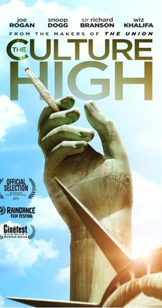 Directed by Brett Harvey. With Ronald Reagan, Snoop Dogg, Joe Rogan, Barack Obama. Scours the deep-seated roots of this morally induced Marijuana campaign and reveal the fascinating path it has taken to get to where it is today.