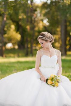 Style Me Pretty | GALLERY & INSPIRATION | GALLERY: 14690 | PHOTO: 1167890