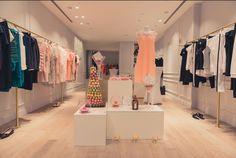 Claudie Pierlot - store