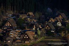 Breathtaking Landscapes of Japan by Miyamoto Yoshihisa #inspiration #photography