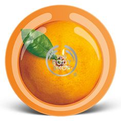 Satsuma Body Butter - A little goes a long way and smells fresh and not too fruity. Doesn't go on with a greasy feeling.