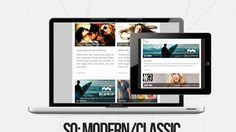 find email templates at http://www.themesfinder.com/search.php?technology=Email%20Templates