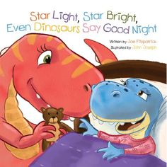 38 Best Dinosaur Storytime images in 2019 | Books for kids