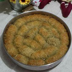 Greek Sweets, Apple Pie, Deserts, Eat, Food, Basel, Essen, Postres, Meals
