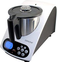 Kettle, Kitchen Appliances, Control, Motor, Products, Cookware Accessories, Dishwasher, Food Processor, Stainless Steel