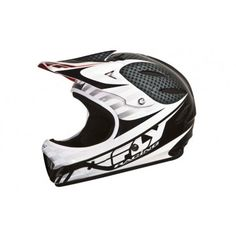 Check out the best Bmx Gear for sale. Bmx Gear, Dirt Bike Gear, Bmx Helmets, Best Bmx, Helmet Accessories, Bmx Bikes, Bicycle Helmet, Air Max Sneakers, Gears