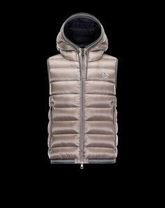 14 Best moncler online shop images   Puffer jackets, Down jackets ... b1439bde516