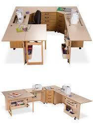 Resultado de imagem para Sylvia Design Sewing Furniture
