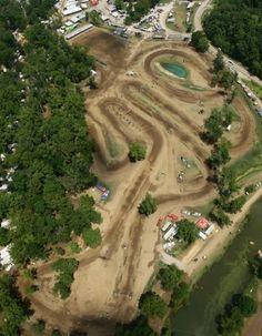 Dirt Bike Track, Dirt Bike Girl, Monster Energy Gear, Hummer, Dirt Bike Quotes, Motocross Tracks, Quad Bike, Kart, Old Farm Houses