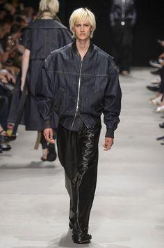 Juun.J. Spring Summer 2016 Primavera Verano Collection #Menswear #Trends #Tendencias #Moda Hombre - Paris Fashion Week - D.P.