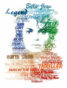Michael Jackson - llvllagic on deviantART Wallpaper Michael Jackson, Michael Jackson Drawings, Michael Jackson Quotes, Girl Bands, Boy Band, Michael Jackson Party, Jackson's Art, Jackson Family, Jackson 5