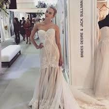 Jack Sullivan Bridal 2016 Wedding Dresses | 2016 wedding dresses ...