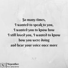 #love #quotes #memories #nepenthee #poetry