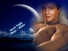 SAID MY PRAYERS FOR ALL MY FAMILY  FRIENDS SWEET DREAMS LOVE YOU ALL..........ME...........Good night