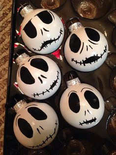 Hey, I found this really awesome Etsy listing at https://www.etsy.com/listing/213739632/jack-skellington-the-nightmare-before