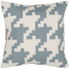 Biggs Pillow
