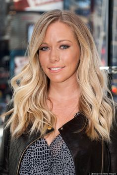 Love kendra wilkinson she seems very down to earth hairstyles pin for later the hot hollywood mums of 2014 kendra wilkinson kendra and her husband hank baskett welcomed daughter alijah mary baskett in may pmusecretfo Image collections