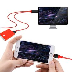 Sac buy1 get1 free pick /& mix 20 par sac pour écouteurs poussière plug fit tous les téléphones mobiles