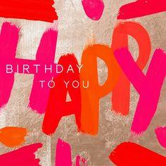 Happy Birthday Greetings Friends, Happy Birthday Celebration, Happy Birthday Wishes Cards, Birthday Wishes And Images, Happy Birthday Flower, Happy Birthday Video, Happy Birthday Pictures, Birthday Blessings, Happy Birthday Quotes