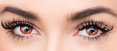 #eyelashes #eyelashesextension #beauty #makeup #40nagers
