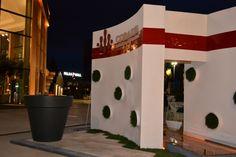Coralya Landscaping Exhibition~Coralya - Targ de Amenajari Private Garden, Gardens, Outdoor Gardens, Garden, House Gardens