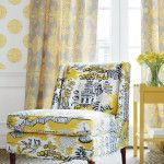 thibaut_products_yellow