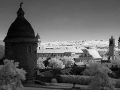 Skalica is a lovely town in really nice region with special language (it is not in Slovak but more Moravian though). It is one of the oldest towns in Slovakia, located in famous wine region.