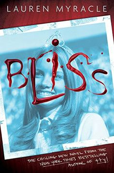 Bliss by Lauren Myracle http://www.amazon.com/dp/0810940728/ref=cm_sw_r_pi_dp_OFTIwb19E8P4D