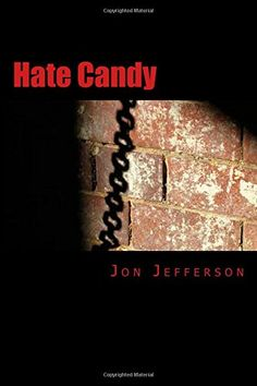 Hate Candy: and other Stories by Jon Jefferson http://www.amazon.com/dp/1500413518/ref=cm_sw_r_pi_dp_nb8Wtb1ZRYQPM63K