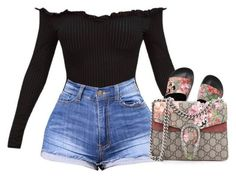 Swag Outfits For Girls, Cute Swag Outfits, Cute Comfy Outfits, Girls Fashion Clothes, Teenager Outfits, Dope Outfits, Teen Fashion Outfits, Look Fashion, Stylish Outfits