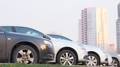 Ten car-buying tips dealers don't want you to know - WHEELS.ca