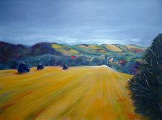 Ruth Gray - Belper Meadows