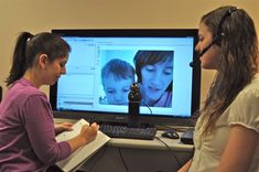 Strategies for Affordable Speech Therapy via Telepractice – SpeechBuddy.com – Paying for Online Speech Therapy