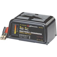 e94908566fadf518d8c8e13763c996de schumacher battery charger 6 12v wiring diagram schumacher schumacher battery charger se 4022 wiring diagram at gsmx.co