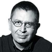 Είν' ο ΣΥΡΙΖΑ ΧΕΡ STUPID Blog, Texts, Greece, Greece Country, Blogging, Captions, Text Messages