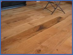 Bamboo flooring price per square foot - http://boathouse.tv/bamboo-flooring-price-per-square-foot/
