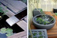 http://www.anthonypaullandscapedesign.com/images/waterfeatures/3.jpg