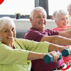 Saviez-vous que Sourire aide à oxygéner le corps? À chaque fois que vous riez aux éclats, l'air sort de vos poumons à toute allure! De cette façon, votre corps tout entier est oxygéné – votre cerveau aussi – ça permet à votre organisme de mieux fonctionner, de penser plus clairement et d'avoir une bonne forme physique.  Vous comprenez maintenant pourquoi il est important de soigner votre santé bucco-dentaire ? .................... www.pnid.fr #dentiste #implants #sourire #clinique  (Pour…