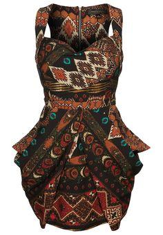 Dereon Cocktail Dresses - Plus Size Masquerade Dresses