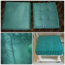 Resultado de imagem para fazer futon