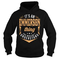 (New Tshirt Deals) EMMERSON at Tshirt design Facebook Hoodies, Funny Tee Shirts