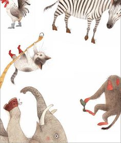 """""""Puss in Boots"""", illustrator Ayano Imai.  Publisher Clover Media Group, January 2011."""