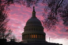 Senate passes sweeping criminal justice overhaul supported by groups on the left and right The 8th Amendment, Congress News, Remove Trump, Us Capitol, Capitol Hill, Trump Protest, 2016 Presidential Election