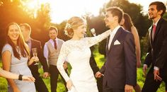 11 ingenious ways to save money if you have approximately 80 weddings to attend this summer
