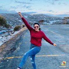 Latest Indian Hollywood Movies Updates,Branding Online and Actress Gallery Indian Actress Hot Pics, Tamil Actress Photos, Indian Actresses, Priya Bhavani Shankar, Photoshoot Pics, Saree Photoshoot, Actress Priya, Girl Fashion, Fashion Outfits