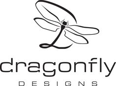 www.dragonflydesigns.de