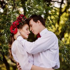 Если Ты счастлив, Ты сможешь сделать счастливым Весь Мир Photo @andreyvayman Decor @wedding_rose ...