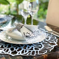 Table Settings, Tableware, Dinnerware, Tablewares, Place Settings, Dishes, Tablescapes